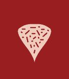 при циститі запалюється сечовий міхур і починають розмножуватися бактерії
